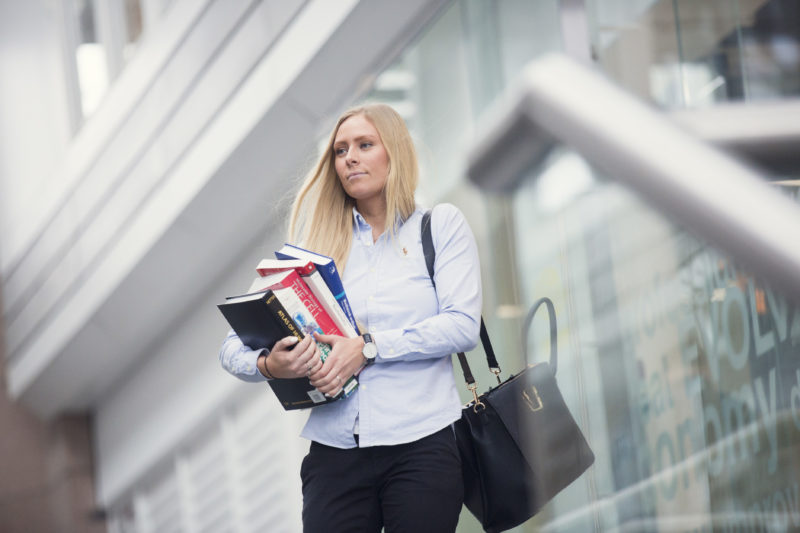 Legeutdanningen i Polen gir rett til autorisasjon i Norge