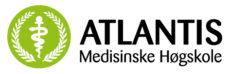 Atlantis Medisinske Høgskole